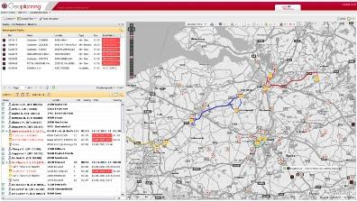 web-applicatie-geoplanning